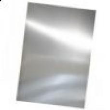 Blacha aluminiowa 5,0x400x400 mm PA11